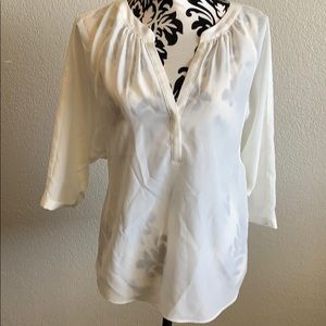 Joie blouse size medium new without tags